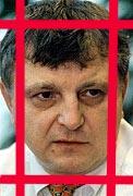 Viktor  Kolacek