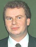 Viktor Kozeny