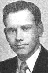 Warren Buffett 25 years 1955