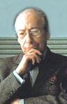 Andre Kostolany