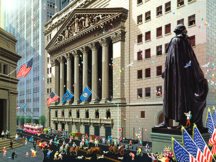 wall street world images wall street world images